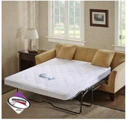 Couch Bed Sofa Sleeper Futon  Furniture Living Room Loveseat