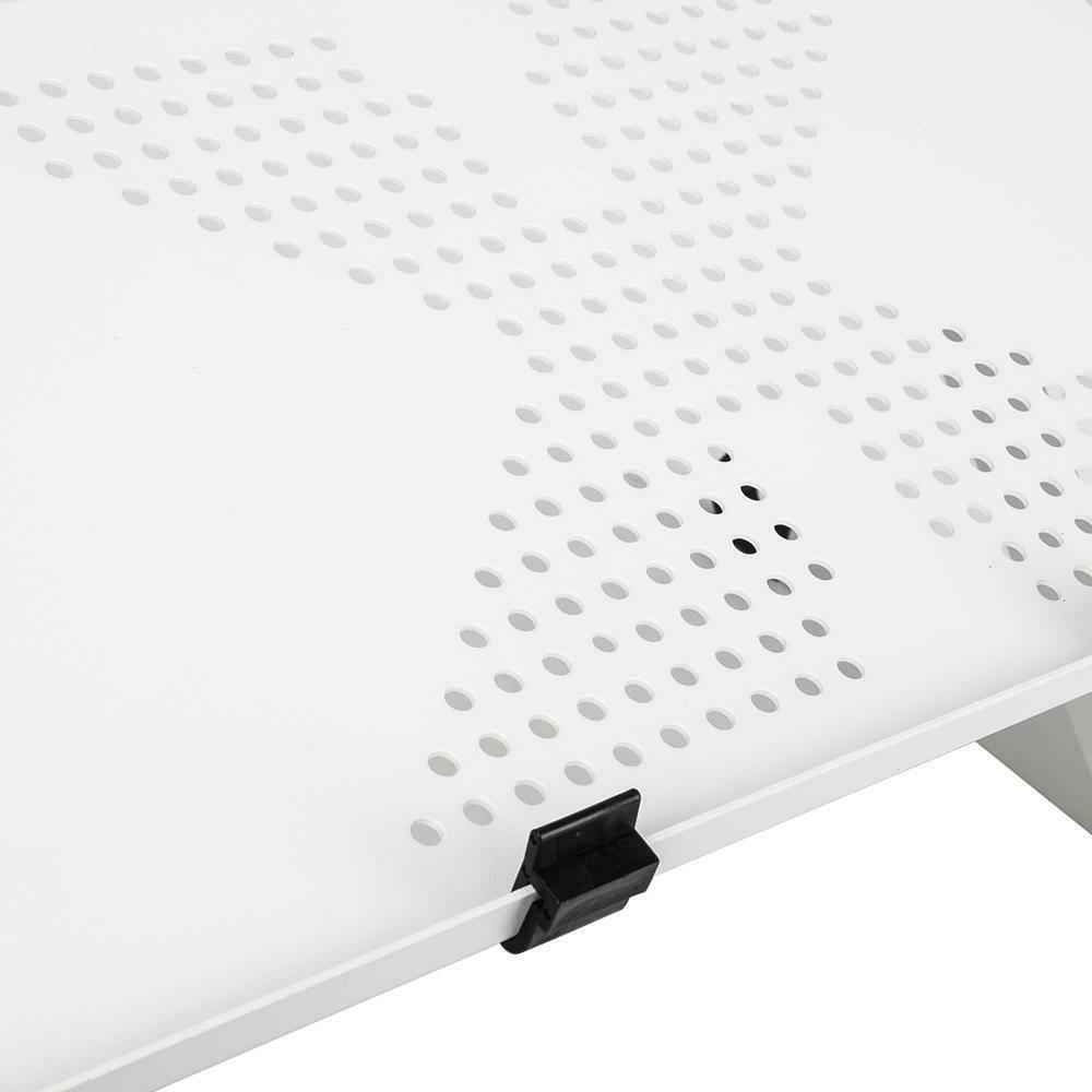 Adjustable Home Table Tray US