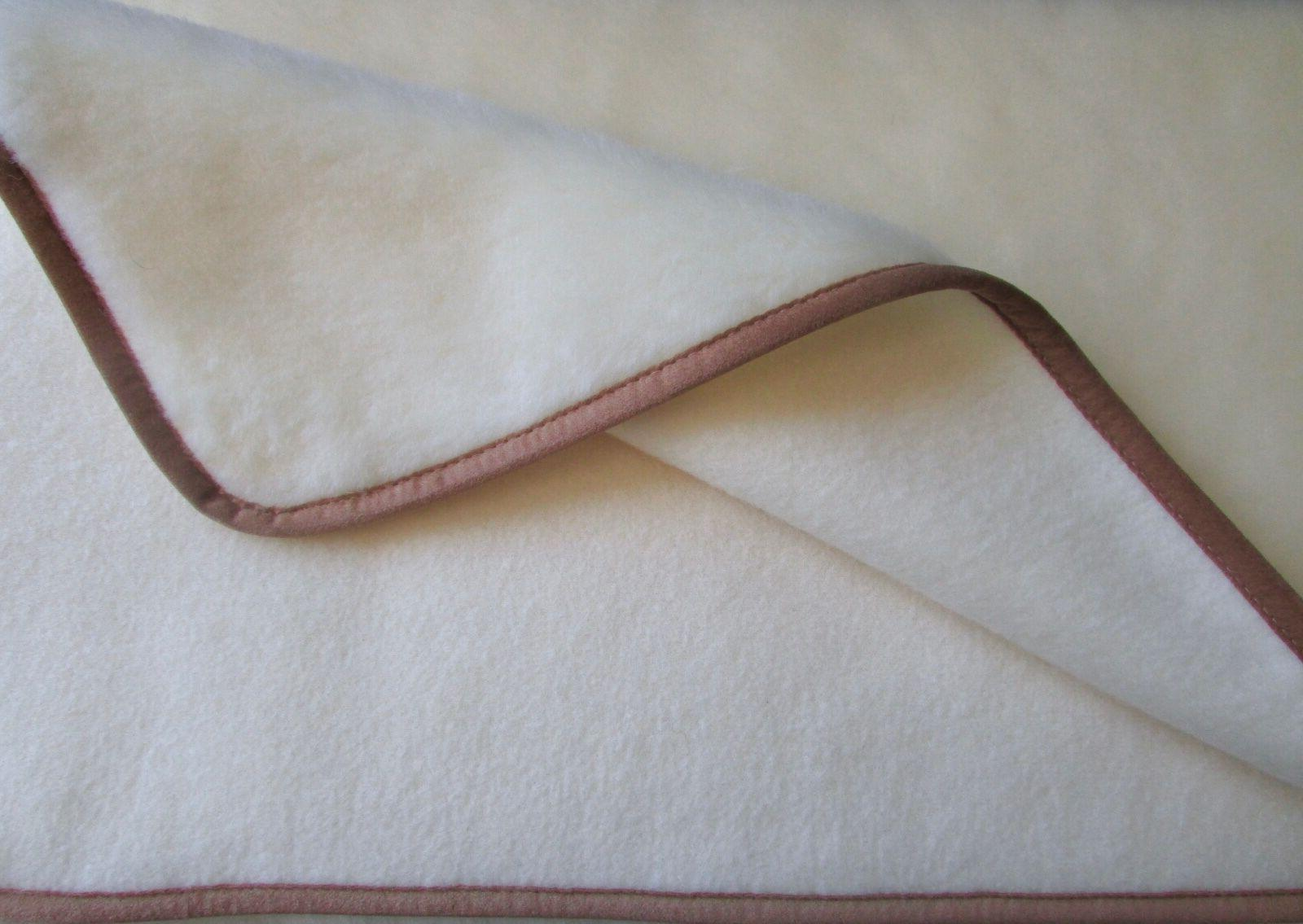 cashmere blanket wool bedspread throw sofa couch
