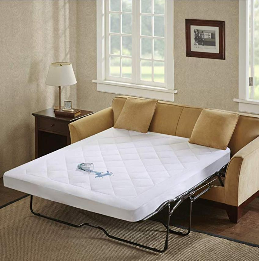 Couch Bed Sofa Sectional Furniture Pad