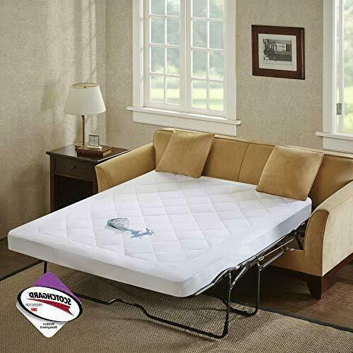 Couch Bed Sofa Living Loveseat