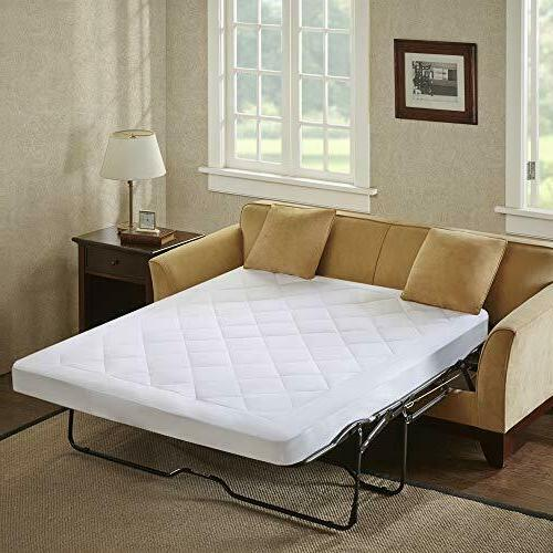 Couch Sofa Living Loveseat Pad 54x72