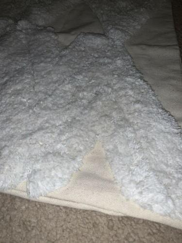 DEZENE Covers for Bed 2 100% Cotton