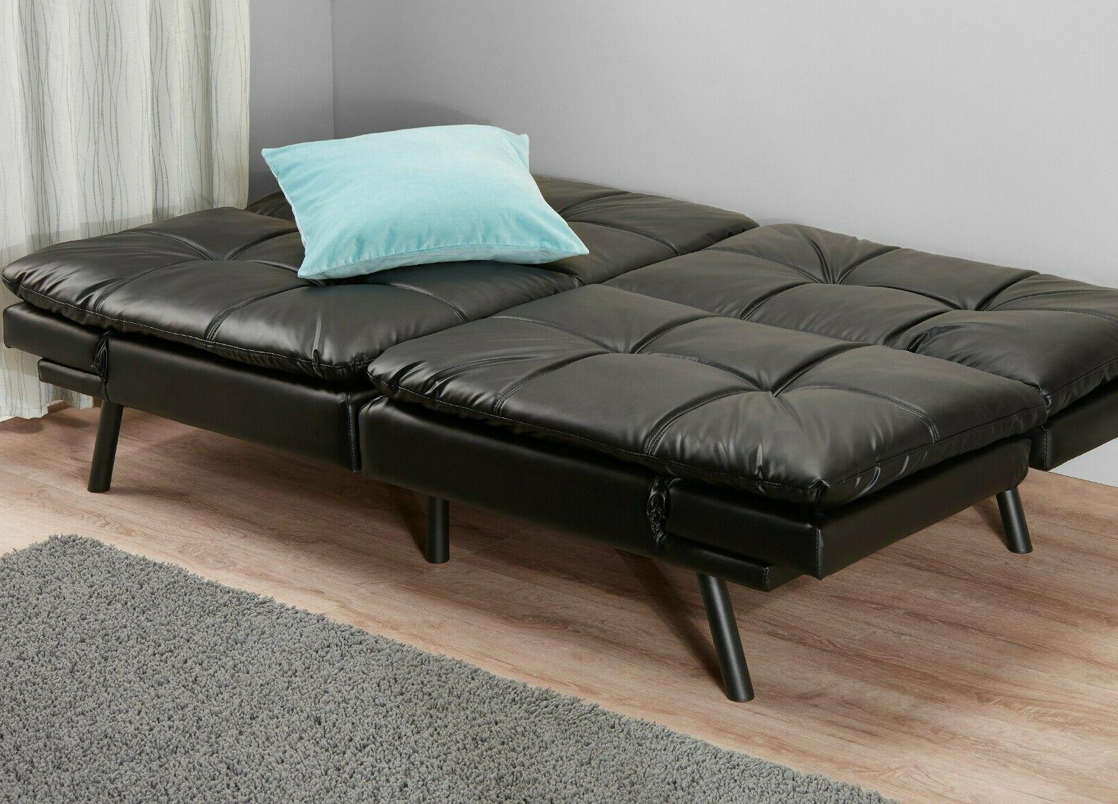 Bed Size Convertible Foldable