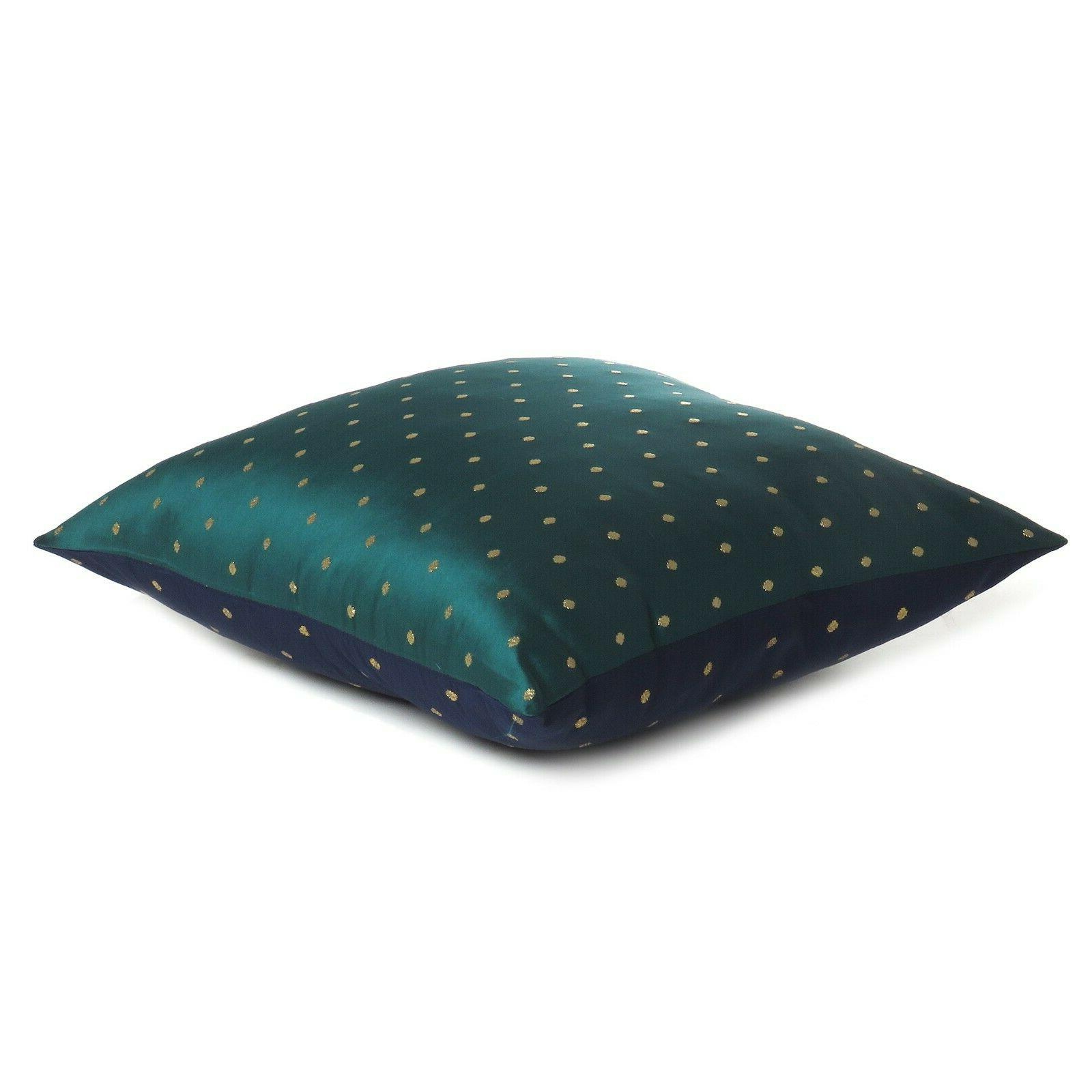 Pillow Bed Room Pillow Reversible for Decor