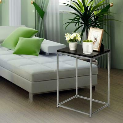 Snack Table Coffee End Bed Table Laptop Home Furniture