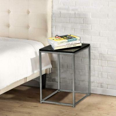 Snack Sofa Coffee End Side Table Furniture