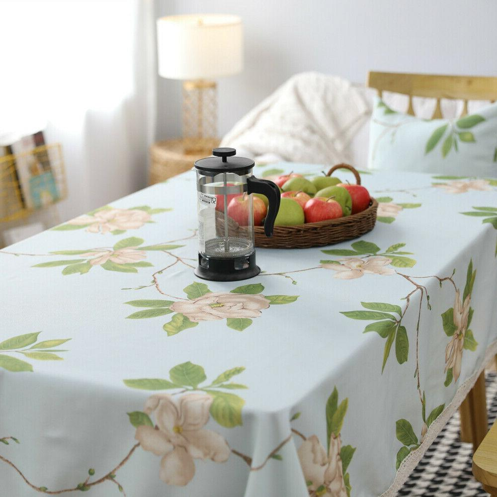 Sofa Bed Cushion Covers Dining Tablecloth