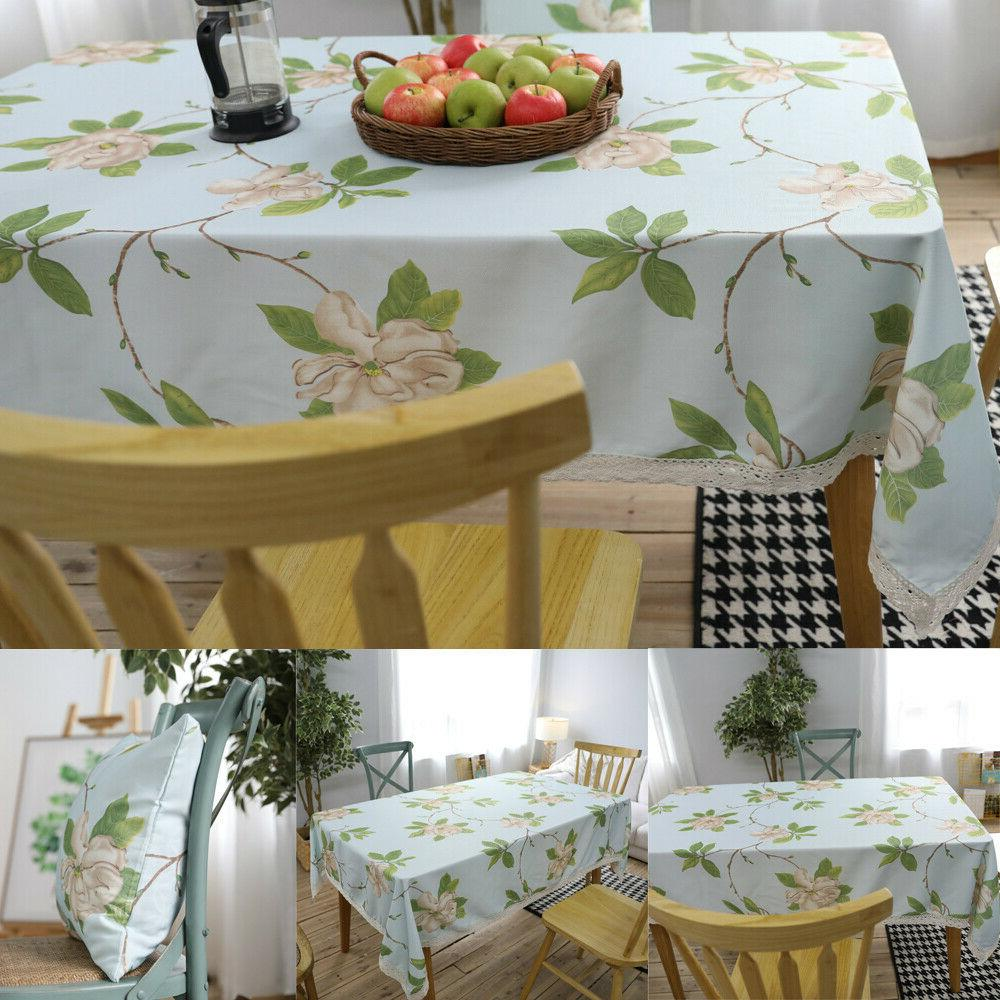 sofa bed flower cushion covers kitchen dining
