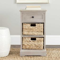 side table with storage best small bed